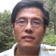 Michael Wang, Raffles Translation