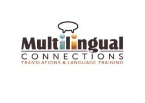 Multilingual Connections