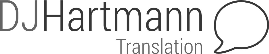 NAATI Certified Translator, Thai into English