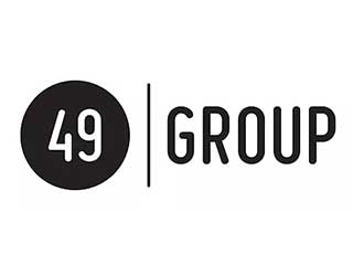 49Group