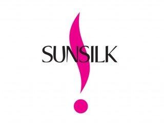 SunSilk